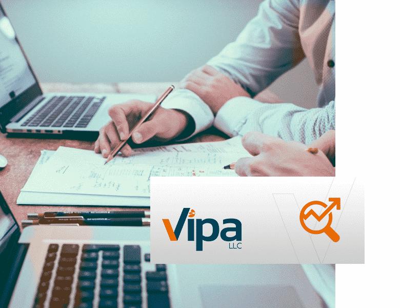 VIPA---_0014_VIPA-Image01