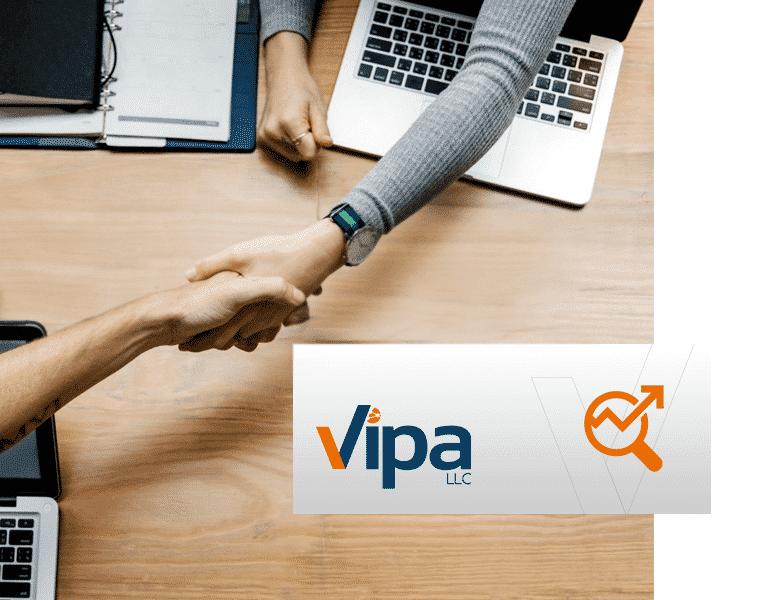VIPA---_0014_VIPA-Image03 (1)