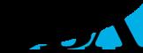 VIPA---_0000_300ppi_logo_sba_8a_certfied (1)